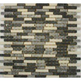 мозаика Barcelona II
