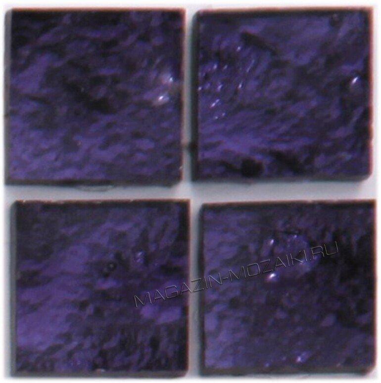 мозаика BD56