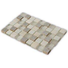 мозаика BDA-1501 (BDS-1501)