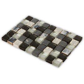 мозаика BDA-1503