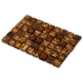 мозаика BDA-1506