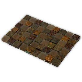 мозаика BDA-1509