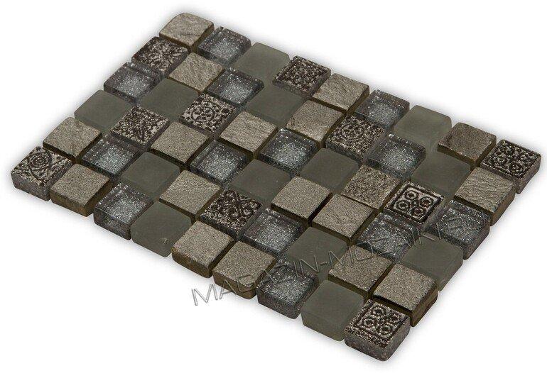 мозаика BDA-1546