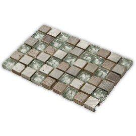 мозаика BDA-1588 (BDA-88)