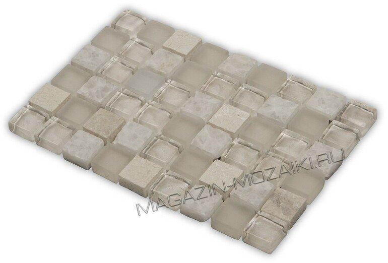 мозаика BDA-1591