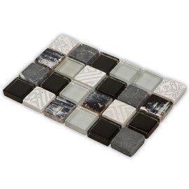 мозаика BDA-2303