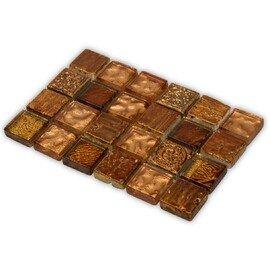 мозаика BDA-2307