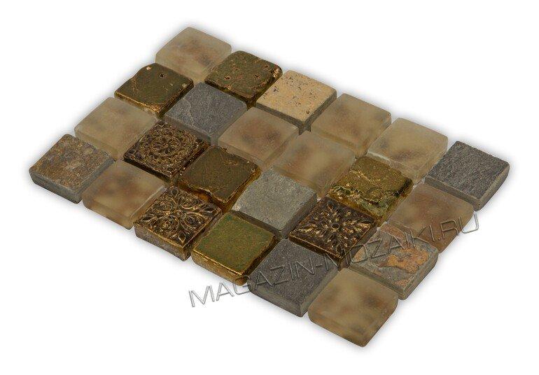 мозаика BDA-2309