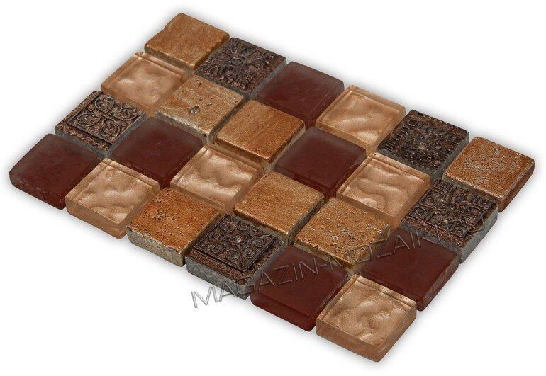 мозаика BDA-2322