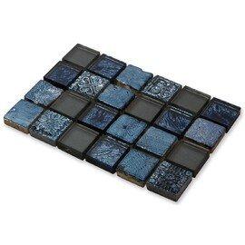 мозаика BDA-2324