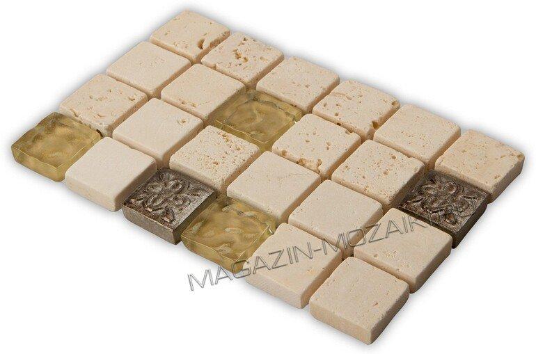 мозаика BDA-2333 (BDA-03)