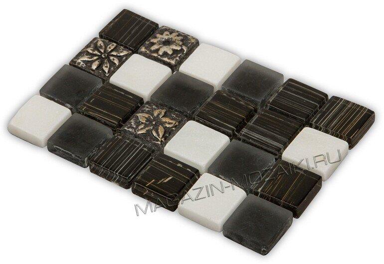 мозаика BDA-2399 (BDA-09)
