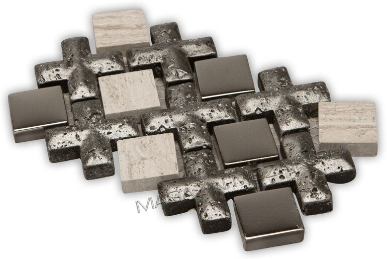 мозаика BDA-S7A