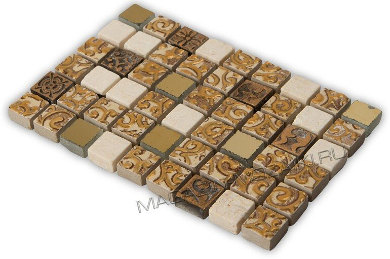 мозаика BDC-1503
