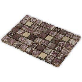 мозаика BDC-1504
