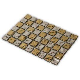 мозаика BSU-33-15 (BDUA-201-15)