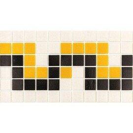 мозаичный бордюр BE113(m)