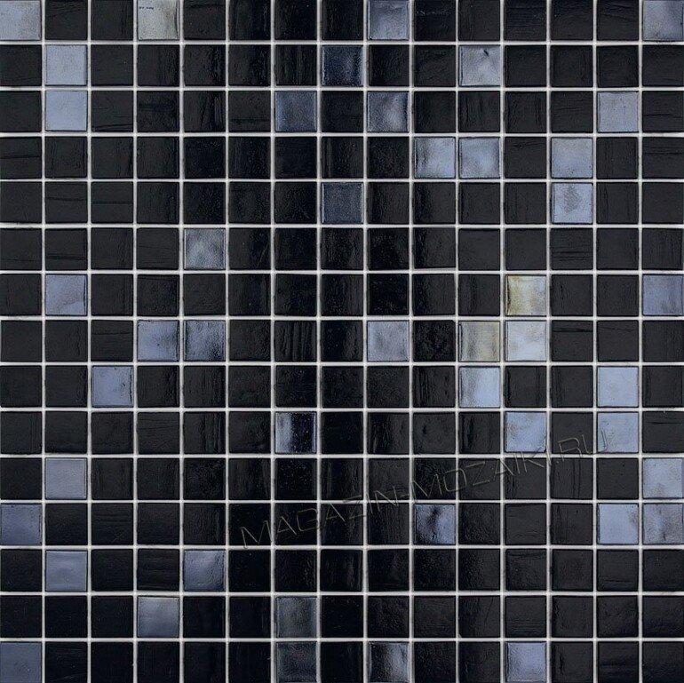 мозаика Blackcurrant(m)