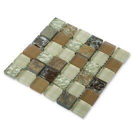 мозаика BLH001