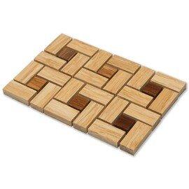 мозаика BM-02-H (BM002-H)