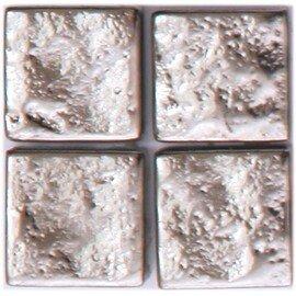 мозаика BMS02