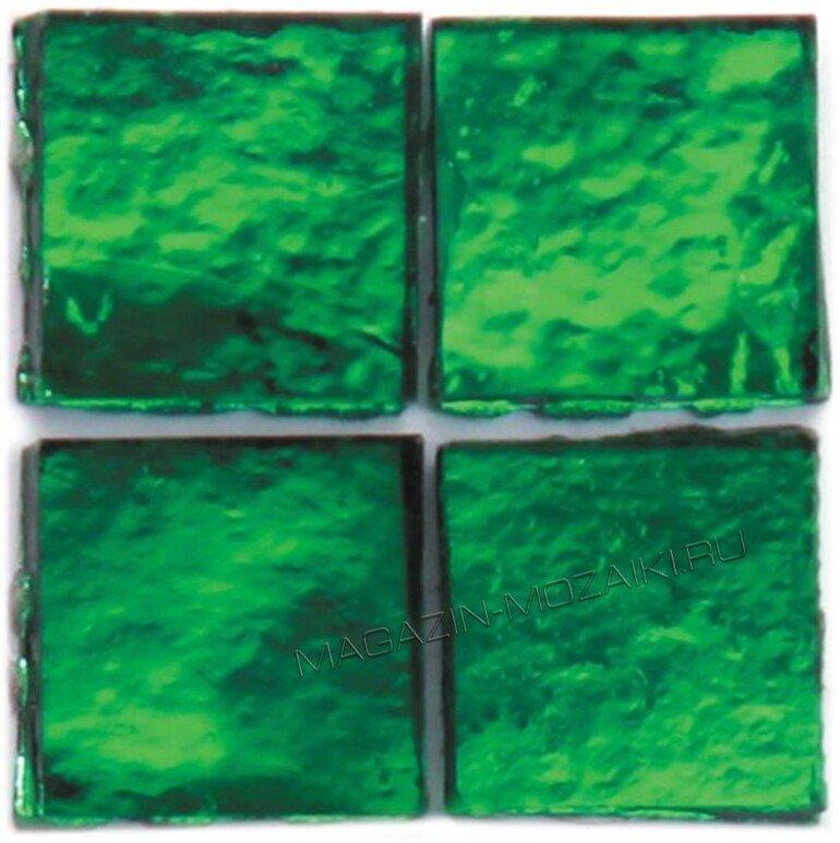мозаика BR05