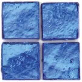 мозаика BR08