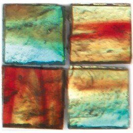 мозаика BR10