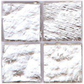мозаика BR15-2