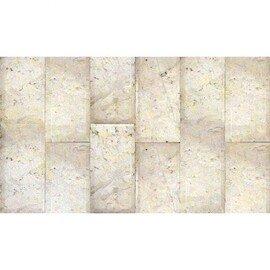 мозаика BRI-030 (Crema Marfil Extra)