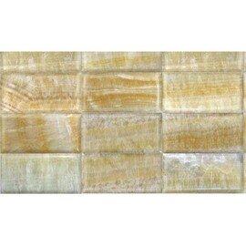 мозаика BRI-073 (Onyx Yellow)