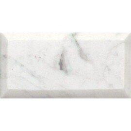 мозаика BRI-088 (Carrara)