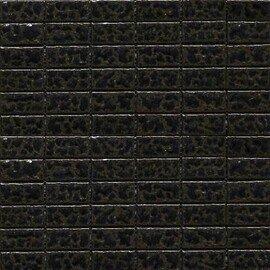 мозаика BRIK-6(4)
