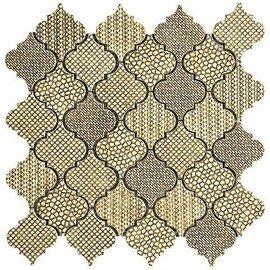 мозаика BRJ-3