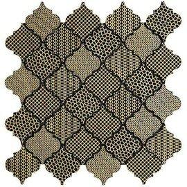 мозаика BRJ-4