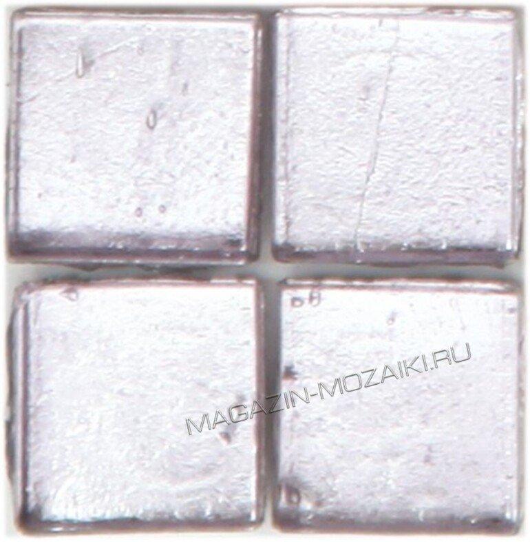 мозаика BS38r
