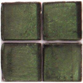 мозаика BS46r