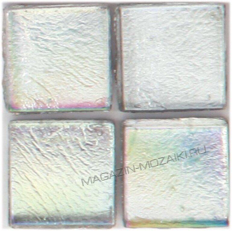 мозаика BS65r