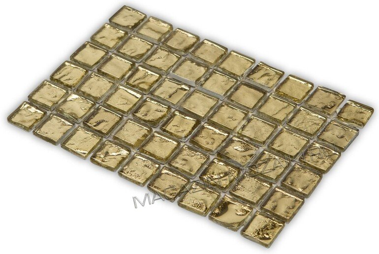 мозаика BSA-01-15 (ET1505R)