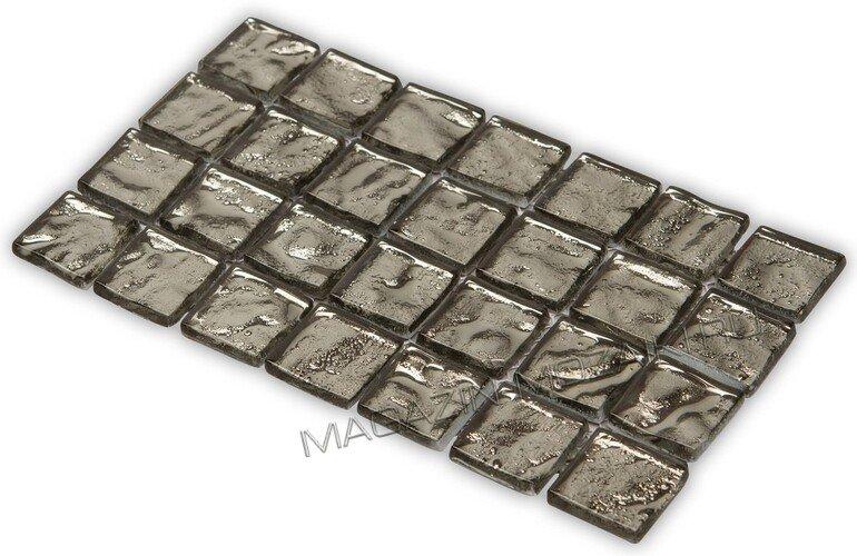 мозаика BSA-02-20 (ED-2001)