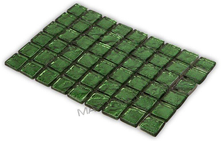 мозаика BSA-10-15 (BSA-10)