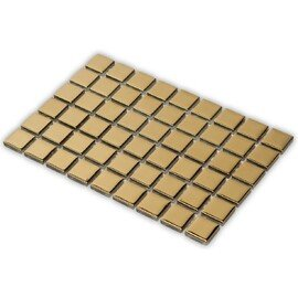 мозаика BSU-01-15