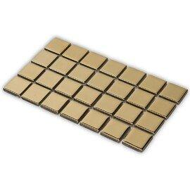 мозаика BSU-01-20
