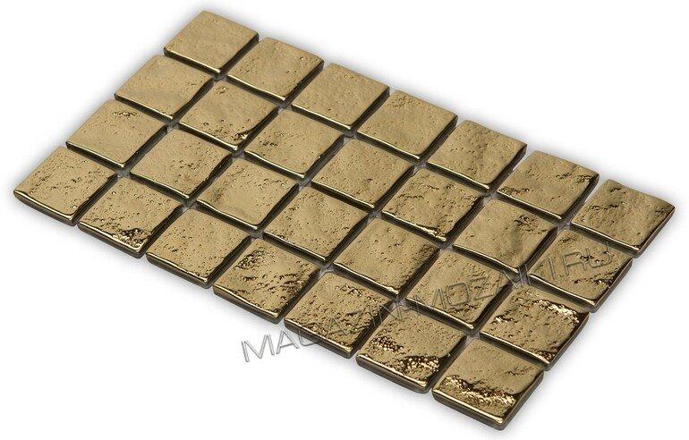 мозаика BSU-11-20 (BSUA-01-20)