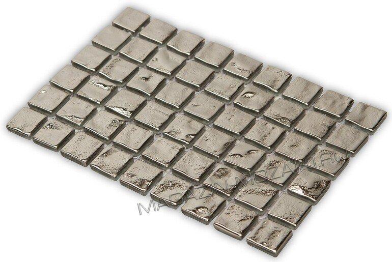 мозаика BSU-12-15 (BSUA-02-15)