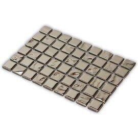 мозаика BSU-22-15 (BSUA-102-15)
