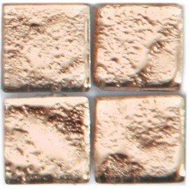 мозаика BV07