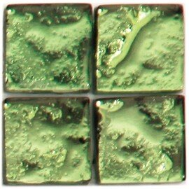 мозаика BV09