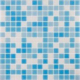 мозаика CES/101-2(m)