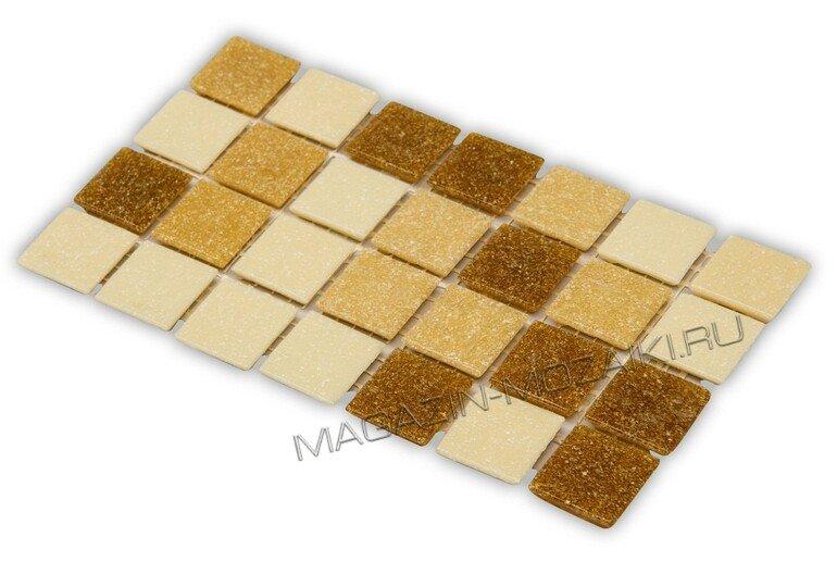 мозаика CES/123(m)
